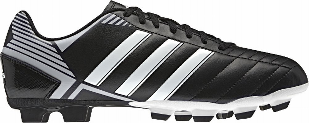 Adidas Fußball Schuh Puntero VIII TRX HG