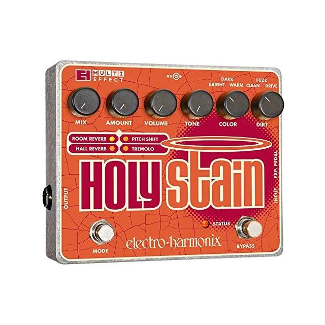 リンク:Holy Stain