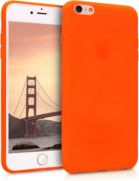 custodia originale apple iphone 6s plus
