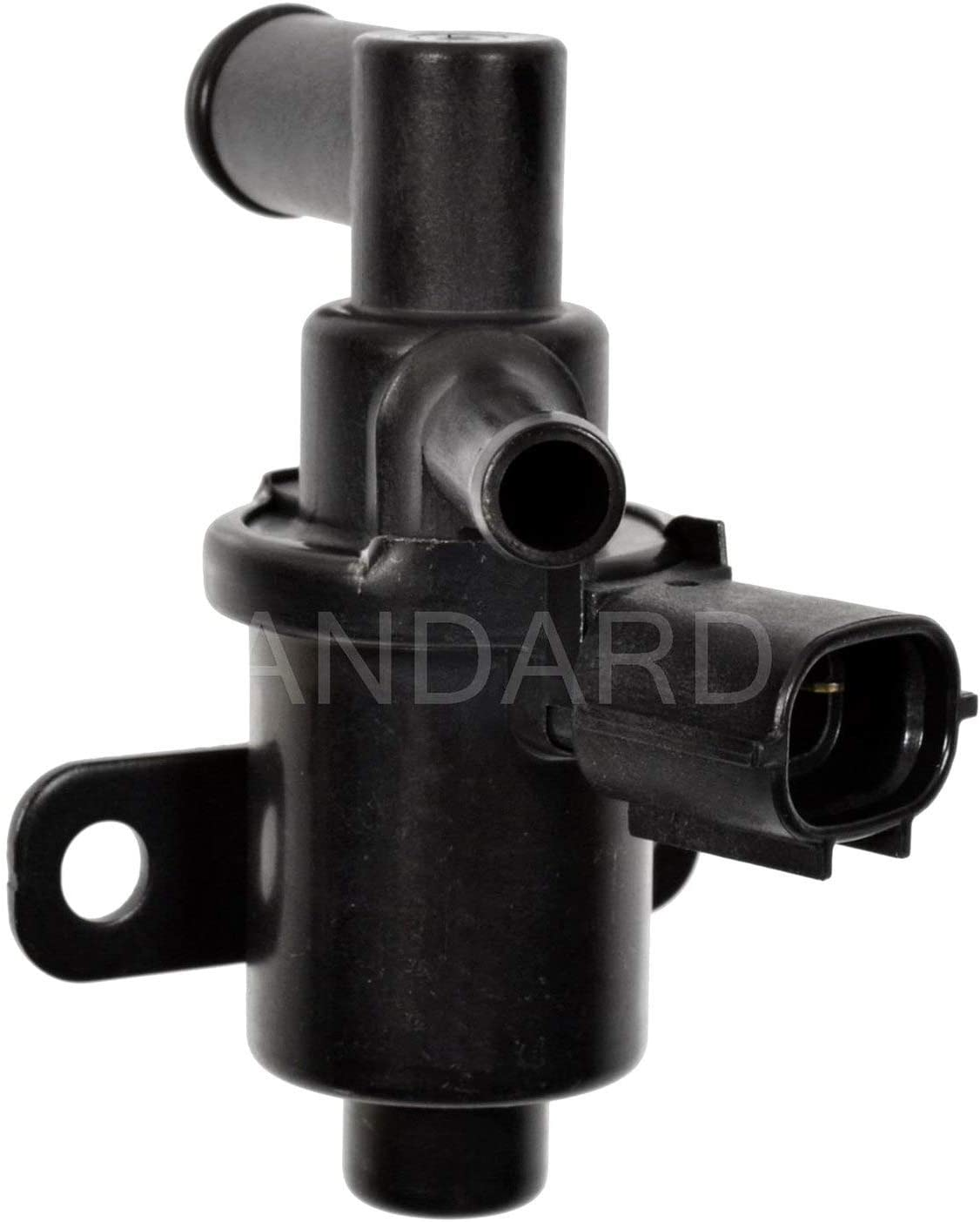 Standard Motor Products CVS91 Canister Vent Solenoid