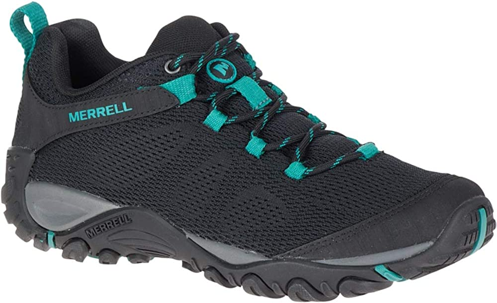 merrell shoe lace size 1000