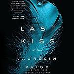 Last Kiss   Laurelin Paige