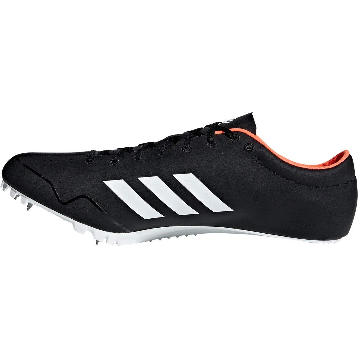 Adizero Erwachsene Prime Adidas Unisex Spike Sprint sdQthxrC