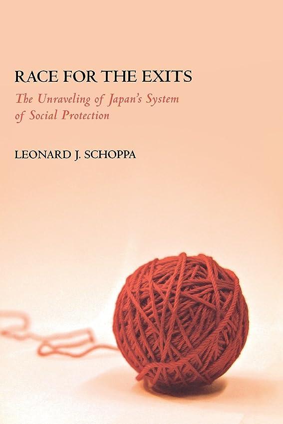 誘惑する高音製品Environmental Ethics: From theory to practice