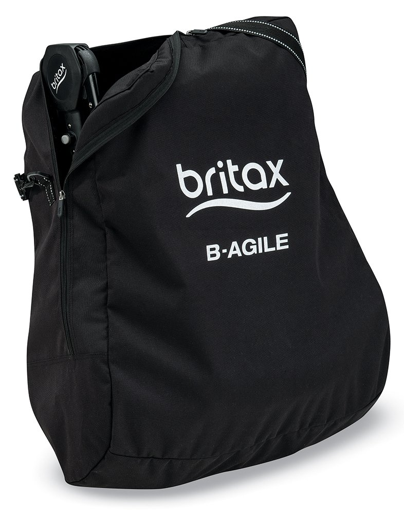 Britax B-Agile Stroller Travel Bag