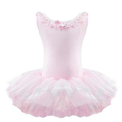 ballet tutu amazon co uk