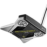 Titleist Putter Phantom X Acero Derecho 35 Inch 12.5