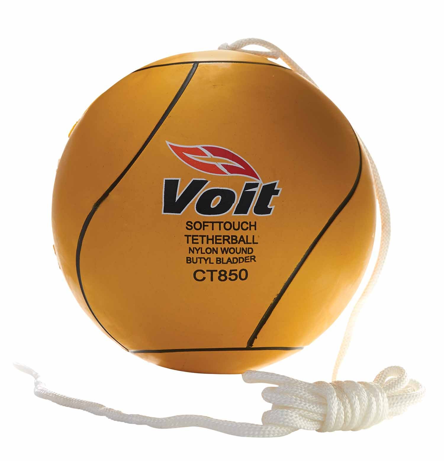 Voit Tetherball Soft Touch Cover by Voit