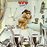 Ufo: Force It (Audio CD)