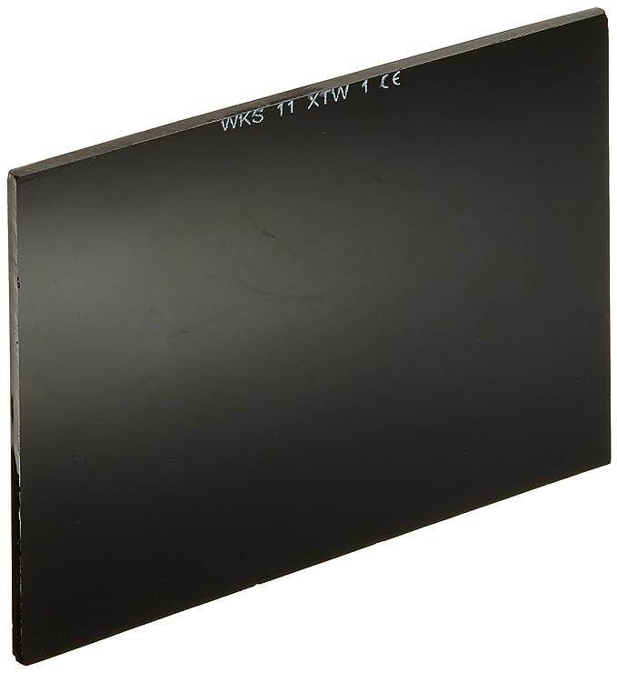 WKS s300003 soldar Cristal, color verde oscuro: Amazon.es: Bricolaje y herramientas
