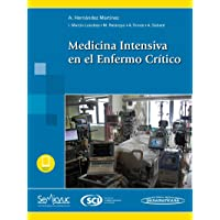 Medicina Intensiva en el Enfermo Crítico