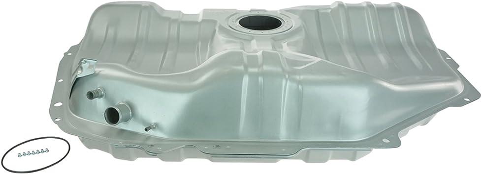 98 99 Sentra Gas Fuel Tank Filler Neck  NEW