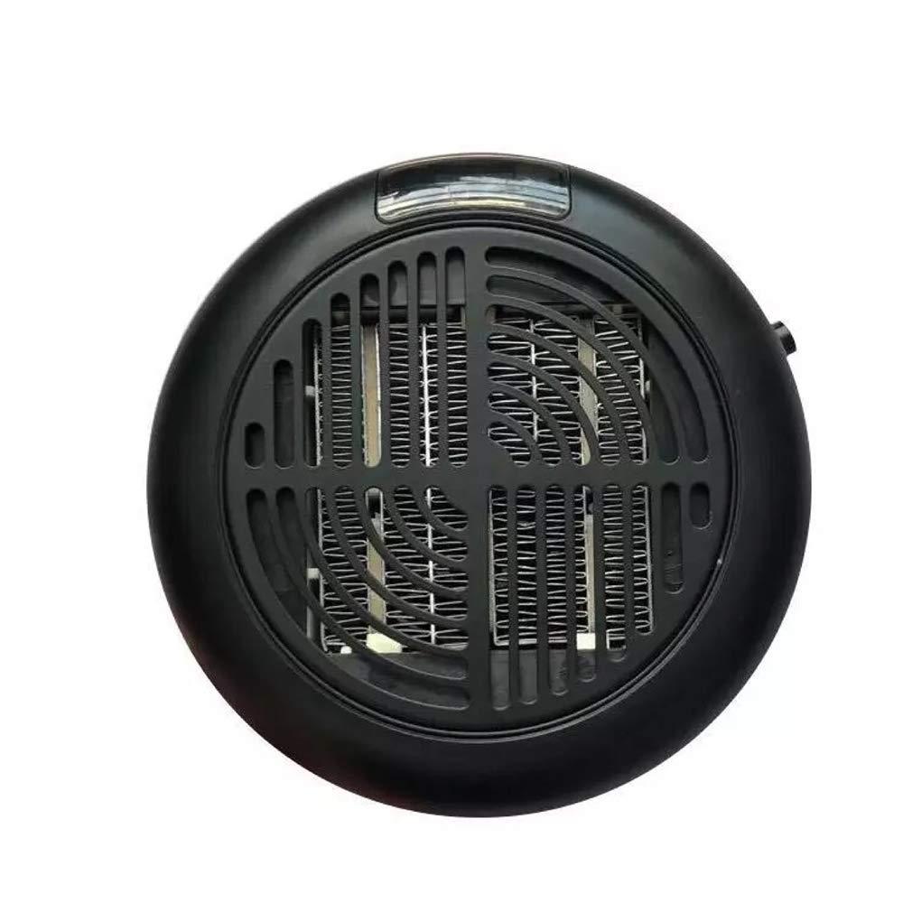 Acquisto Mini Riscaldatore Ufficio Riscaldatore Elettrico Riscaldatore Piccolo Timer Portatile Display Digitale Silenzioso Riscaldamento Domestico Prezzi offerte