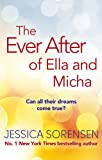 The Ever After of Ella and Micha