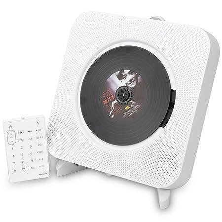 The 8 best portable cd speaker