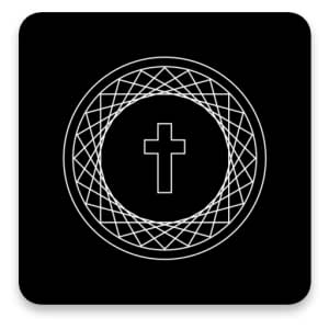 RVF Church App