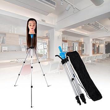 Amazon.com : Mannequin Tripod, Portable Adjustable