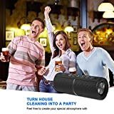 Sbode Bluetooth Speaker Portable Waterproof Outdoor Wireless Speakers Enhanced Bass, Sync Together, Built in Mic, TF Card, Auto Off, FM Radio for Beach, Shower & Home