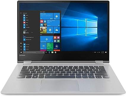 Risultati immagini per Lenovo Yoga 530s