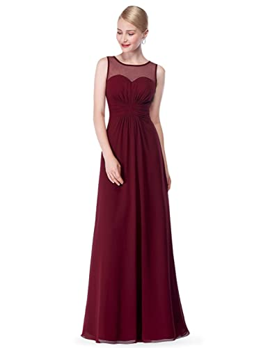 Ever Pretty Women's Elegant Lo...