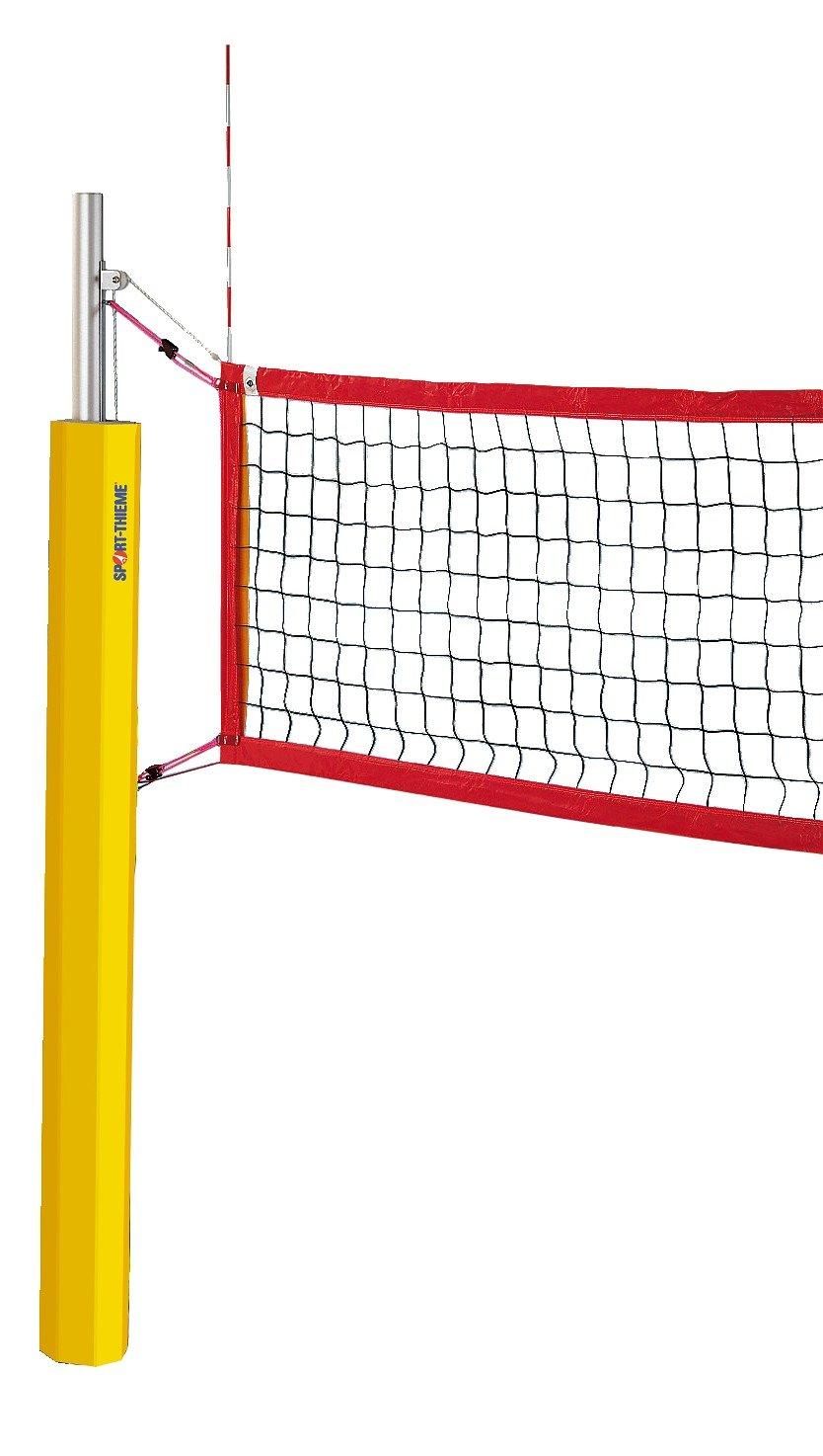 Sport-Thieme Beachvolleyball Antennengarnitur