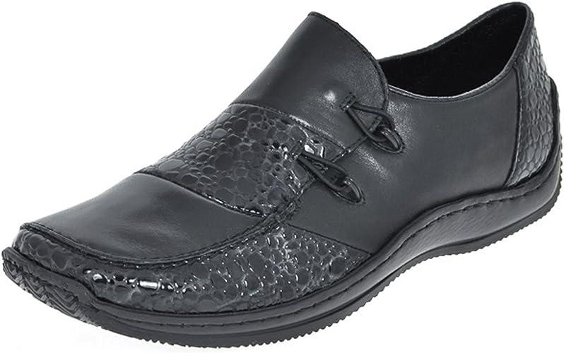 Rieker Women's Cassie Casual Shoe L1762
