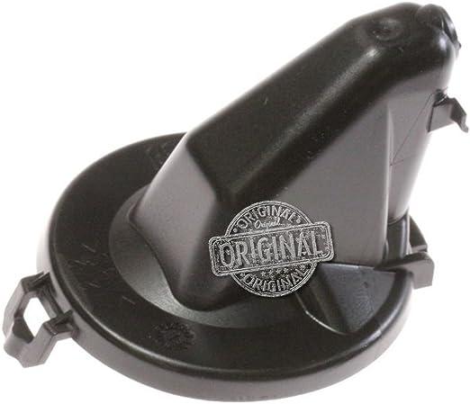 Boquilla Dispensador Original Krups para máquina de Caffe ...