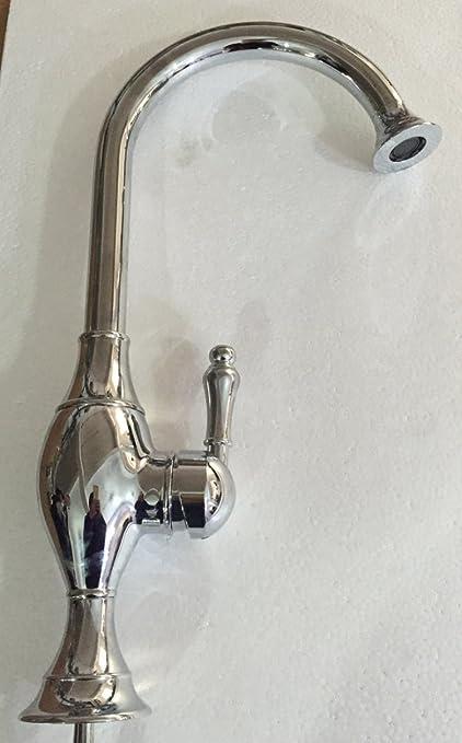 Foto di grandi rubinetti