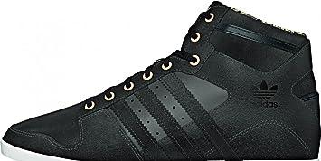 adidas Plimcana 2.0 Mid B40548, Herren Sneaker