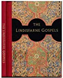 The Lindisfarne Gospels: A Masterpiece of Book Painting