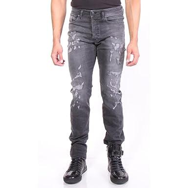 Diesel Buster 683P - Jeans - Hombres: Amazon.es: Ropa y ...