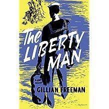 The Liberty Man