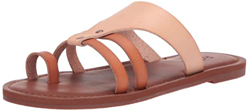 b7761dae06 Roxy Womens Pauline Sandal Slide Sandal  Amazon.ca  Shoes   Handbags