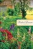 Katie's Dream: A Novel