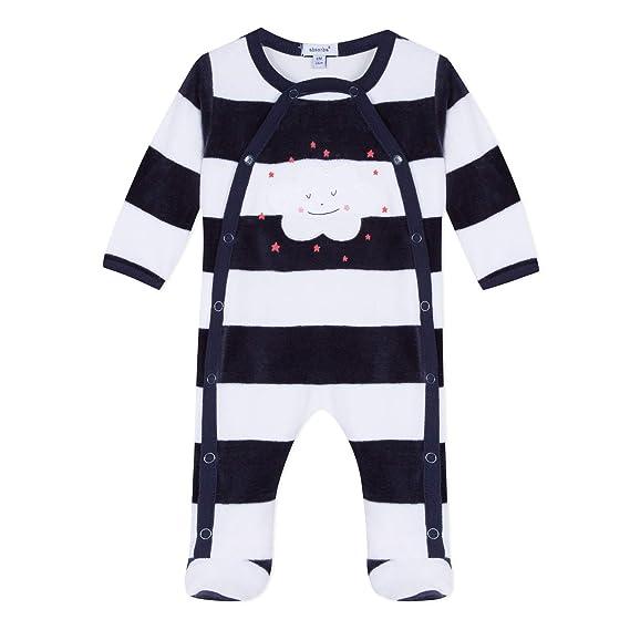 3f6eeeb76468c Absorba Ensemble de Pyjama Bébé garçon  Amazon.fr  Vêtements et accessoires