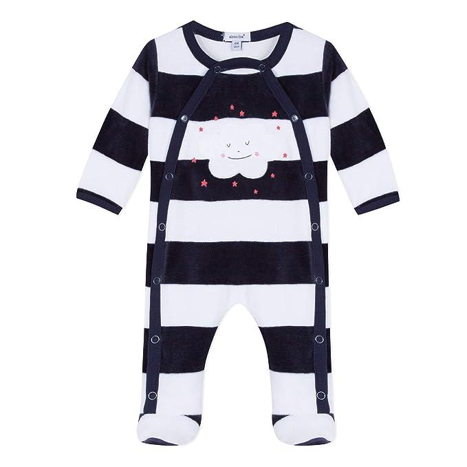 1d53b8c9d Absorba Pijama para Bebés: Amazon.es: Ropa y accesorios