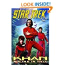 Star Trek: Khan - Ruling in Hell