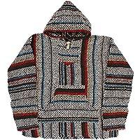 91f744494de4 Best Baja Hoodie For Men to Buy on Flipboard by reviewclassic