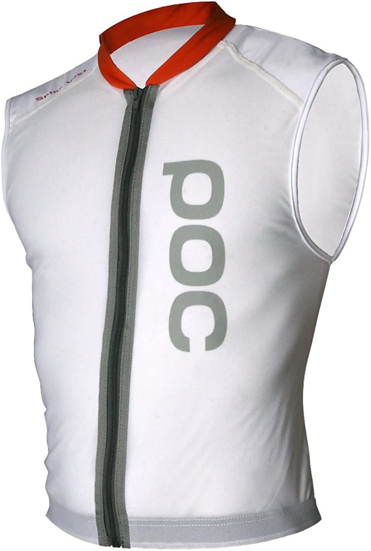5 ☆ very popular Max 41% OFF POC Spine VPD Vest