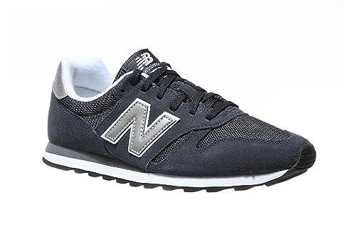 new balance 373 hombres zapatillas