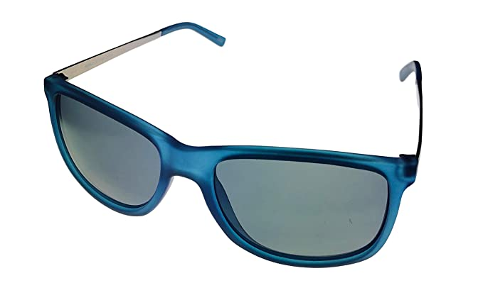 Amazon.com: Skechers SE8050 91A - Gafas de sol para hombre ...