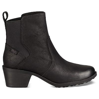 Teva Anaya Chelsea Waterproof Boot - Women's | Ankle & Bootie