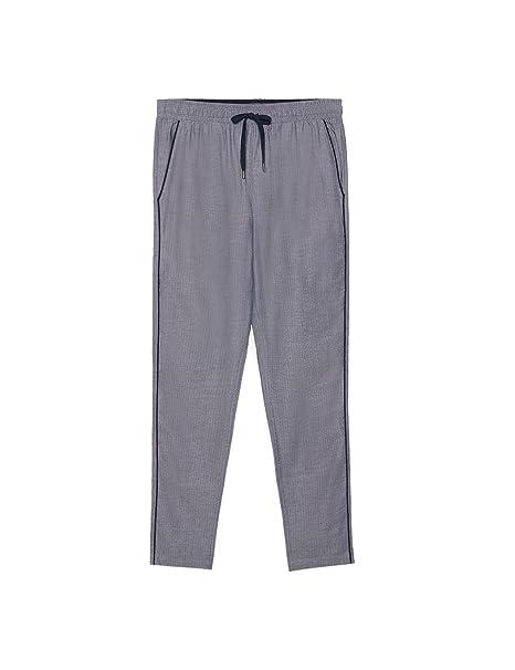 primo sguardo godere del prezzo di liquidazione personalizzate Intimissimi - Pantaloni pigiama - Uomo Blau - 7281 Small ...