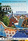 Environmental Psychology - An Introduction