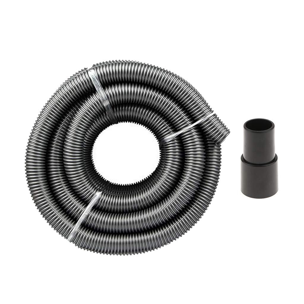 Acquisto F Fityle Adattatore Converter Compatibile da 32 mm a 35 mm per Aspirapolvere Kit di Sostituzione per L'aspirapolvere con Tubo Flessibile Prezzo offerta