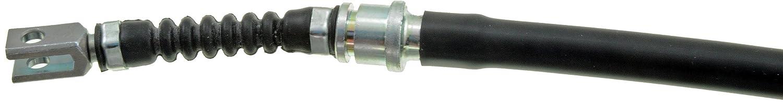 Dorman C94420 Parking Brake Cable