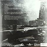 Grand Partition [Vinyl]