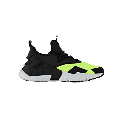 2707e732145d Image Unavailable. Image not available for. Color  Nike Men s Air Huarache  Drift Running Shoe ...