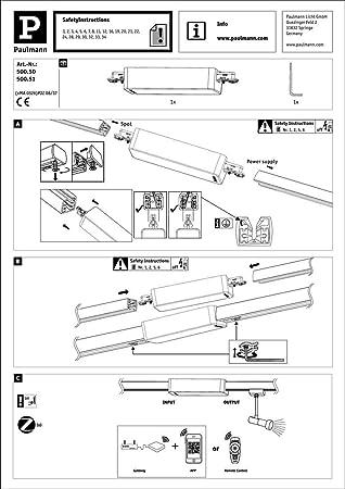 Modul mit Schublade Innenm 94x115x51mm Modul 105mm PK1 YELLOW Schu schwarz  W