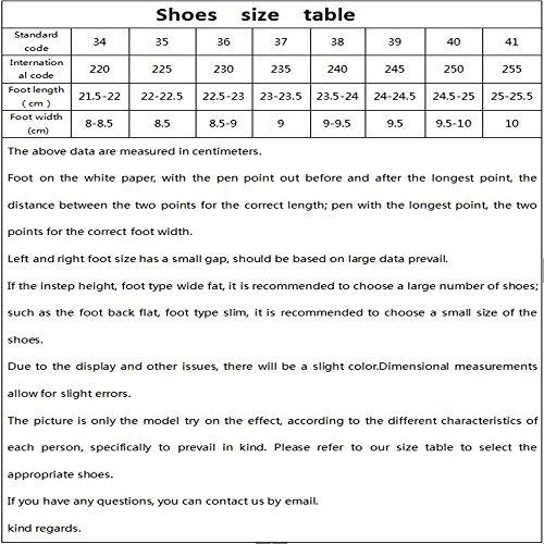 Tacco Modello E Sandali Scarpe Scarpe Sandali Nuove Spettacolo Estivi Hxvu56546 Audaci Neri A Le Alto 1UTZInxqAw